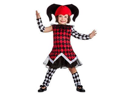 bany2290-disfraz-arlequin-nina-10-a-12-anos
