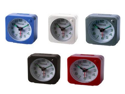 casacl10-despertador-pn-cl10-d