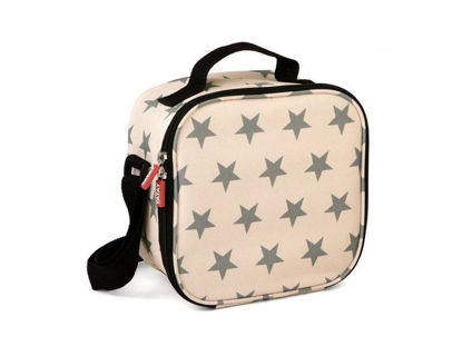 tata1167506-bolsa-nevera-urban-food-stars-21783