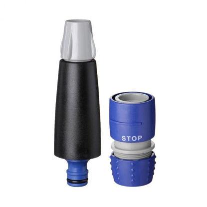 tata7201-boquilla-stop-kit-completo