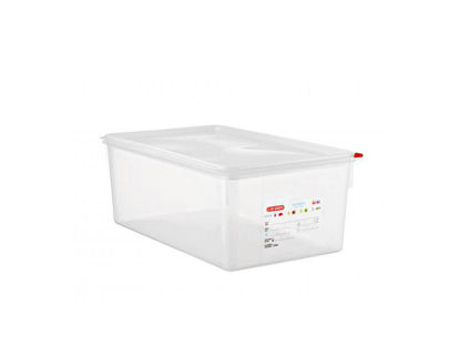 arav3038-cubeta-hermetica-gn11-transp-28l-3038