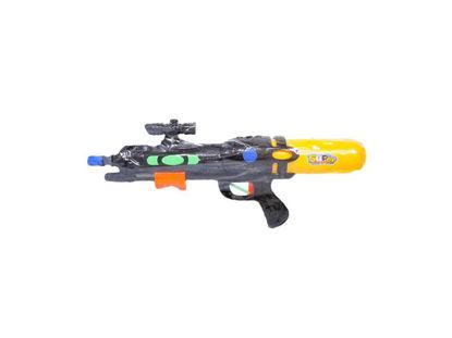vict6334295-pistola-de-agua