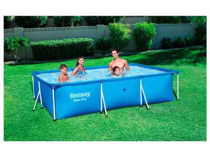 juin56404000-piscina-deluxe-splash-300x201x66cm-rectangular
