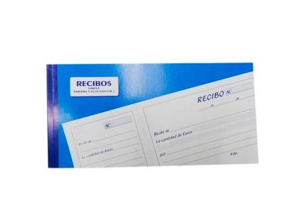 weay1148010-bloc-recibos-70-paginas-21x10-5cm-c-matriz-1148