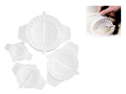 ibil707700-molde-empanadillas-4u-707700