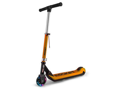 nincnh33016-patinete-scooter-jr-rocket-orange-nh330
