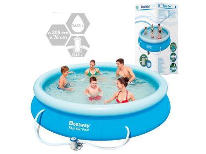 juin57270000-piscina-redonda-305x76cm-c-depuradora