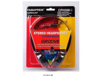 casacph308-casco-stereo-tv-5m-cph308