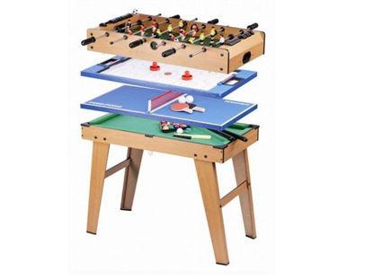 fenthg2074-mesa-4-juegos-en-1-c-patas-81-5-x-43-x-65cm-676-h