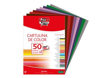 graf1496-cartulina-a4-180g-50u-surt-colores-intensos-1496