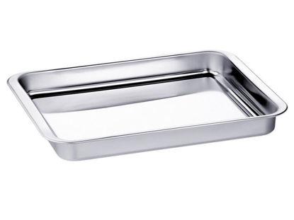 inox59099-bandeja-rustidera-acero-inox-40x31cm-18-10-59099