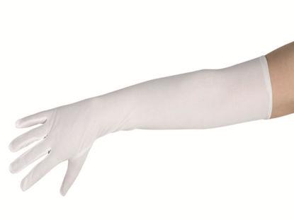 bola3101-guantes-largos-blancos-60cm-los-angeles-310100