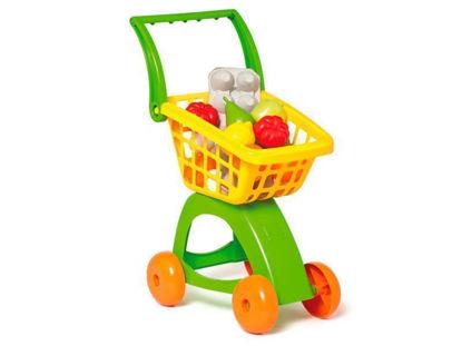 molt13155-carrito-compra-supermercado-c-accesorios-13155