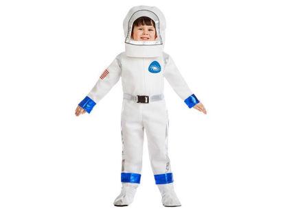bany3770-disfraz-astronauta-3-4-3770
