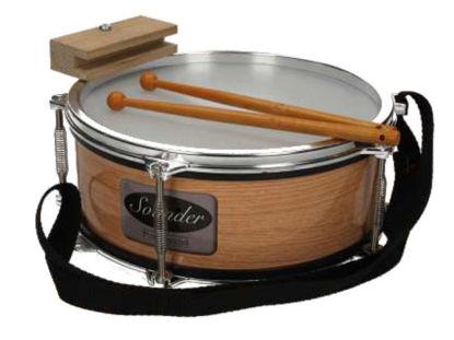 reig3736-tambor-palillero