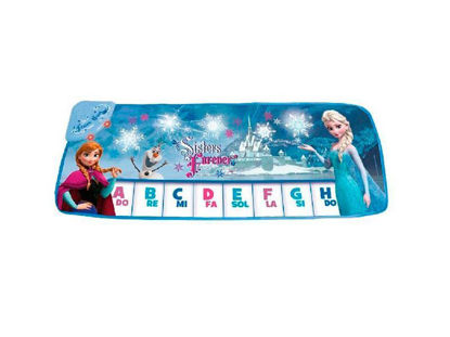 reig95393-piano-tapiz-musical-frozen-95393