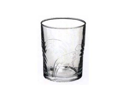 enridxt01013-vaso-arco-agua-duralex-6u-dx01013
