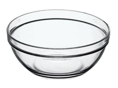 enritk010121-ensaladera-chefs-9cm-tk010121-412324
