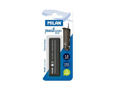 factbwm10335-minas-tubo-1-3mm-12u-