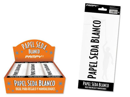 poes321726-papel-seda-liso-blanco-bolsa-10-hojas-321726