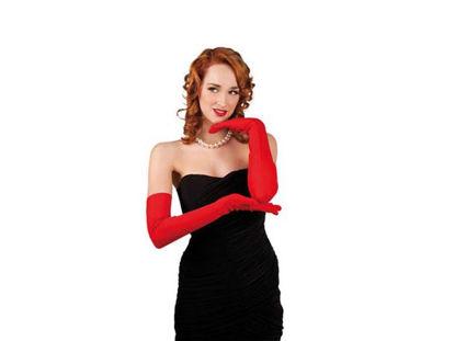 bola3102-guantes-largos-rojos-60cm-los-angeles-3102