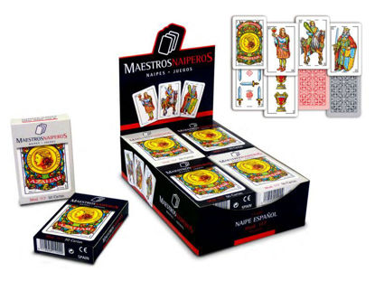 mari130003067-baraja-naipe-espanol-50-cartas-est-cart-503117
