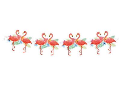 bola52532-guirnalda-flamencos-3m-52532
