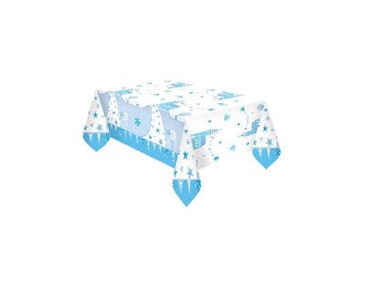 lira9901890-mantel-plastico-comunion-iglesia-azul