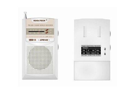 casacpr105-radio-bolsillo-vertical-am-fm-kooltech-cpr105