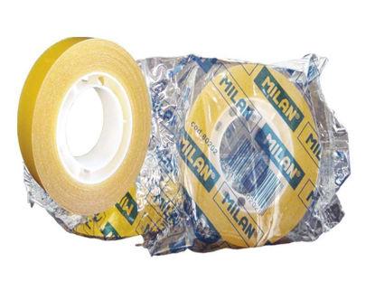 fact80202-cinta-adhesiva-milan-33x19mm-80202