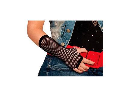 bola3060-guantes-codo-nueva-york-negro-3060