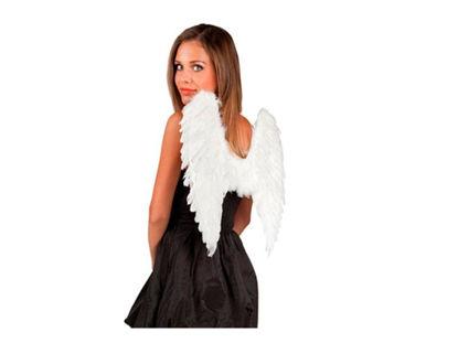 bola52798-alas-angel-blancas-50x50cm-52798