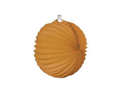 inve61200-farol-esferico-albero-22cm-12u-61200