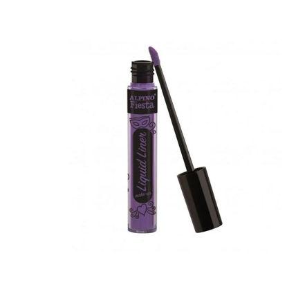 masadl000206-maquillaje-liquido-morado-6gr-1u-pintacaras