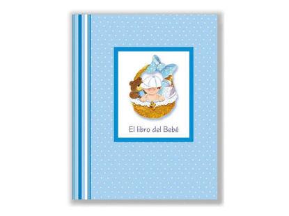 edic28076-libro-del-bebe-28076