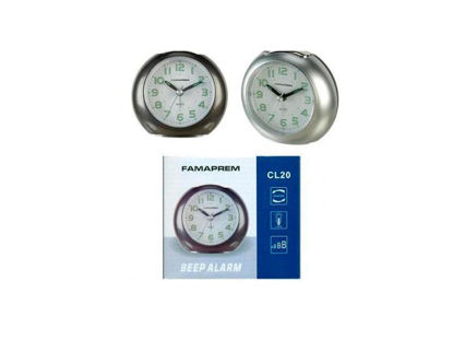 casacl20-despertador-c-luz-snooze-timemark-96