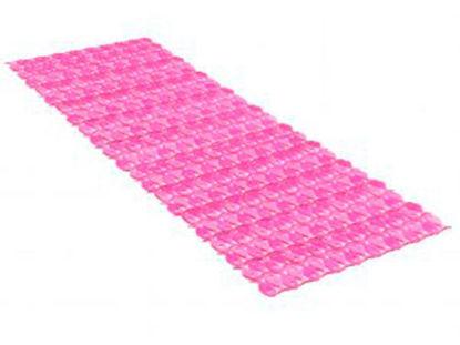 tata5510005-alfombra-bano-fucsia-97x36cm-21273