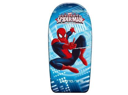 unic11119-tabla-surf-ultimate-spiderman-94cm-111190