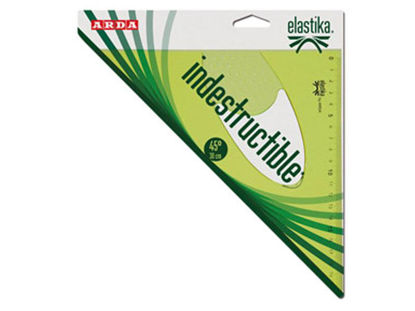 graf41814020-escuadra-30cm-indestructible