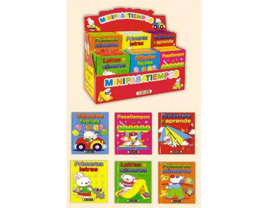 servs0221999-libro-minipasatiempos-stdo-6-modelos