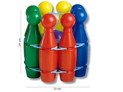jisa1200-bolera-8-bolos-24cm-2-bolas-red-1200