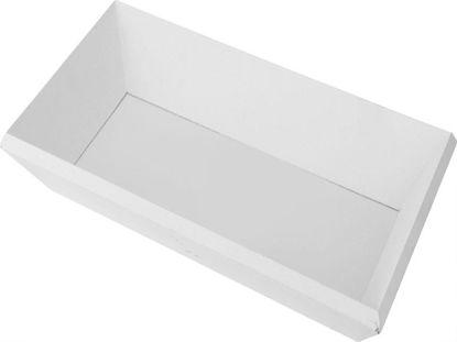 koopacc670730-bandeja-madera-blanca-40x20cm-acc670730