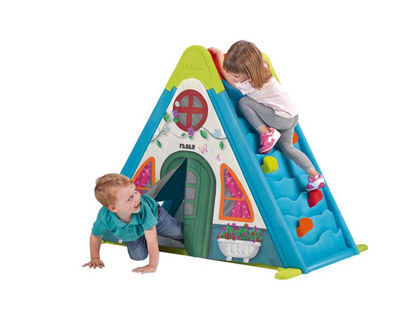 famo800011400-play-&-fold-activity-house-3-en-1-feber-800011400