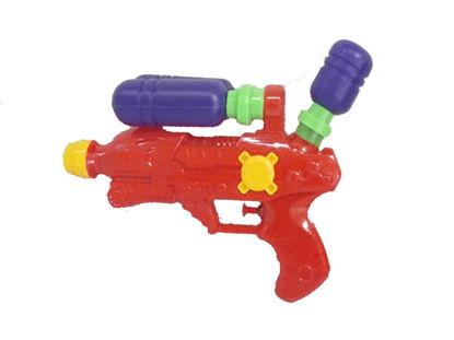 vict6352455-pistola-de-agua