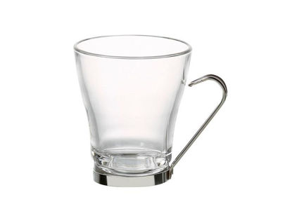 enricif02016-taza-cappuccino-oslo-tempe-22cl-3u-cif02016