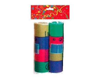 inve7003012-serpentina-especial-40-rollos-bolsa-70030-12