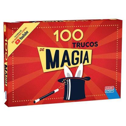 falo1060-magia-100-trucos-1060