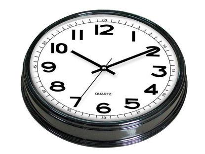 casacl105-reloj-pared-cl105