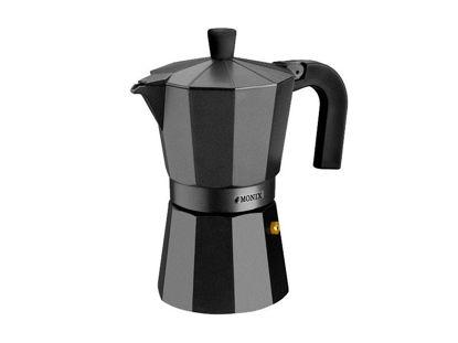 isogm640006-cafetera-vitro-noir-6-tazas-monix-m640006
