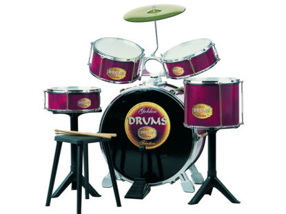 reig726-gran-bateria-golden-drums-726
